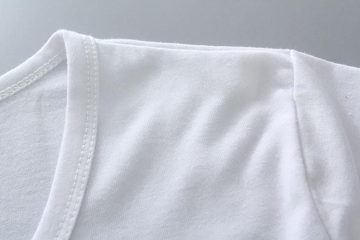 Abercombrie женщины марка футболка camisetas роковой mujere майка feminino джерси femininas топы abercrs CAMISA женщины omby