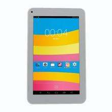 7 inch Android Tablets PC 1GB 8GB WIFI GPS  Bluetooth 1GB 8GB 1024*600  Icd 7 Tab PC