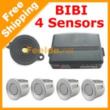 buzzer parking sensor promotion