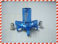 F00642,  Metal Swashplate Leveler Tool For  T-rex 200 250 450 Rc Heli