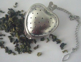 Tea infuser , tea strainer , tea tools;