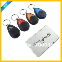Free shipping Wireless electronic luggage finder