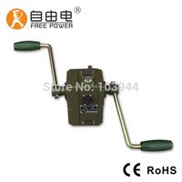 Military Hand Generator FSD65W