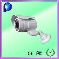 "varifocal ir camera waterproof 1/4"" Sony CCD 420TVL with 40m IR distance"