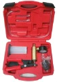 2 In 1 Brake Bleeder & Vacuum Pump Test Tuner Kit Tools - opens in a new window or tab