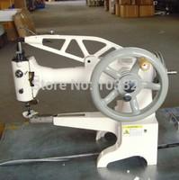 TaiWan Shoe Sewing Machine,Shoe Repair Machine,Shoe Mending Machine