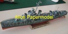 battleship wwii price