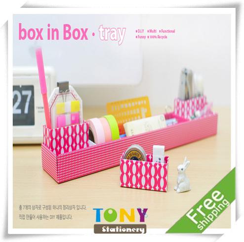 tony wholesale free shipping ly005 promotion 2pcs lot cute