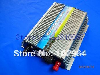 Grid tie inverter for Solar panel 300W 10.5-28VDC