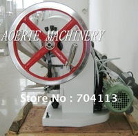 Factory direct sale guaranteed 100% TDP-1.5T Single punch tablet press machine