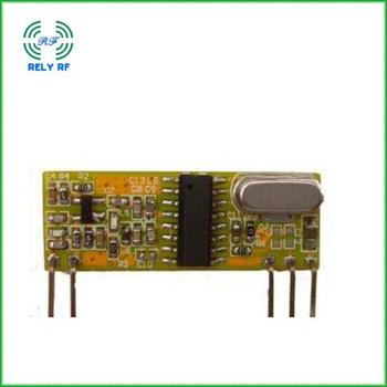 RF Module WR-RY-05