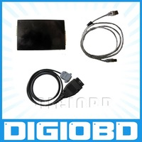 ecu chip tuning KESS OBD Tuning Kit