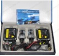 Super Price ! dropshipping hid kits xenon hid conversion kit 35W : H1/H3/H7/H8/H10/H11/H13/9005/9006/880/D2C/D2S/D2R