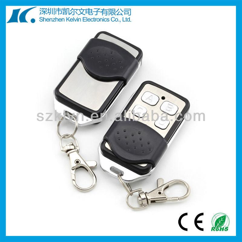 Hot selling!!! Smart wireless remote control duplicator KL190-4K(China (Mainland))