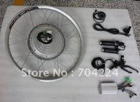 electric bicycle conversion kit(1000w,48v)