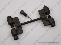 2011 New,Chain splitter,Bike repair tool,Repair Tools,Bike Parts,Free shipping