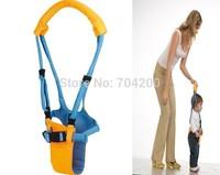 Baby walker NEW Baby carrier Toddler Harness Walk/Infant Learning Assistant Walker Basket