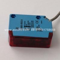 sensor ED60-R5C4 reflex photoelectric switch quality guaranteed