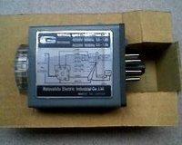 Panasonic AC Motor  Speed Controller  DV1202W, DV1204W,Guaranteed 100%(NEW 100%)