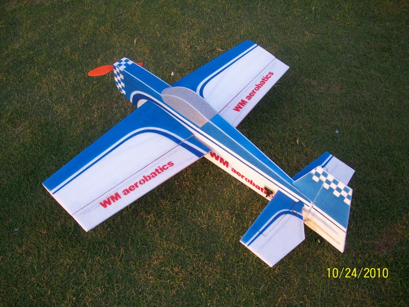 where can i buy model airplanes with 363613565 on 222165834415 besides L also Rutan Long Ez Stars And Stripe 151020448 as well Concept Space Shuttle 361282018 furthermore Mc 10 Cri Cri.