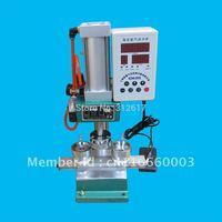 Pneumatic button making machine ,button making machine,badge making machine,badge machine,badge press machine
