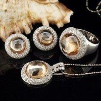 hotsale jewelry