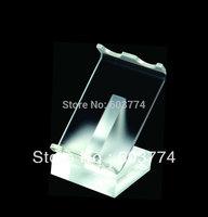 Acrylic Pen Holder/pen showcase/pen stand/pen display/pen office stand/acrylic holder/