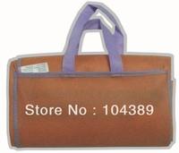 picnic mat bag