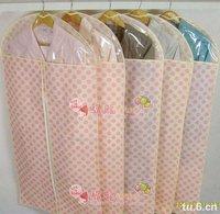 bridal wedding gown storage bag bags Prom dress garment