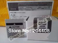 10pcs/lot,710mAh,D-L18 DL18 L18 D-LI8,DLI8 LI8 digital camera battery for Optio S4 A20 A30,free shipping