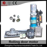 600kg-1p garage door motor