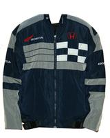wearable racing clothing,wearable motor apparel,wearable wearproof