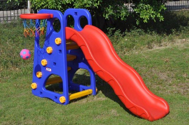 Kids Indoor Slide Promotion-Online Shopping for Promotional Kids Indoor Slide on Aliexpress.com ...