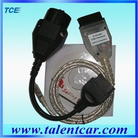 For BMW INPA K+DCAN Cable