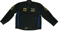 F1racing jackets,racing colthes ,A few customized racing work clothes,A few customized racing overalls
