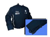 F1 racing  jacket,racing lammy, racing quilted jacket