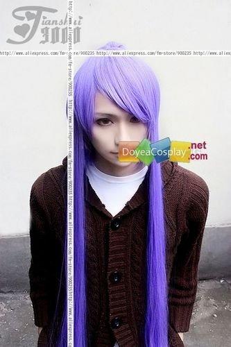 تقرير عن فرقة vocaloid VOCALOID-GACKPOID-cosplay-font-b-wig-b-font-purple-bace-40cm-font-b-pigtail-b-font
