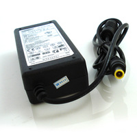 Brand New AC Adapter Charger 14V 3A for Samsung Laptop LCD Monitor & Free Shipping Drop Shipping