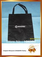 supermarket bag