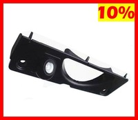 Free Shipping Car Rear View Camera Rearview Reverse Backup for Honda Odyssey SS-634