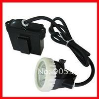 Free Shipping Led Mining Lamp,Head Lamp Headlight