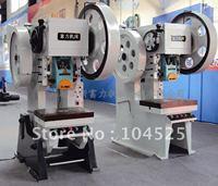 J23-63Ton  Power Press Machine