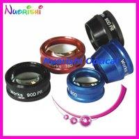 90D-A  as good as volk lens slit lamp lens  free shipping