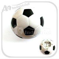 HS24 Football Bottle Opener (OEM sound)