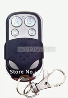 4-Channel Cloning remote control duplicator copy fixed code remote control 433.92MHz  100 pcs/lot