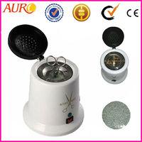 100% guarantee!!! scissors sterilizer cabinet, disinfect cabinet for tools, disinfection equipment 2013