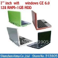 cheap netbook price