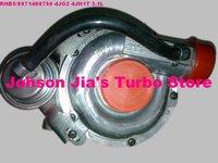 NEW RHF5/8971480750 turbo turbocharger for ISUZU D-MAX,Rodeo,Campo,Trooper,OPEL Monterey 4JBITC 4JG2TC 113HP 3.1L