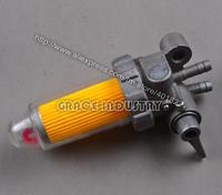 diesel generator part,diesel oil filter,diesel filter