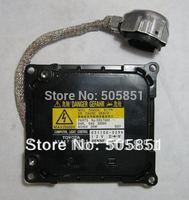 original xenon hid ballast Denso DDLT003 D4R D4S Slim xenon hid ballast (Scrap pieces)